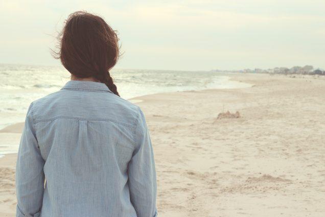 beach-731136_1920