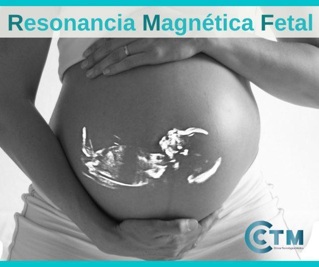 ventajas resonancia magnética 3 teslas